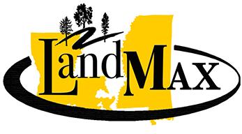 Land Max
